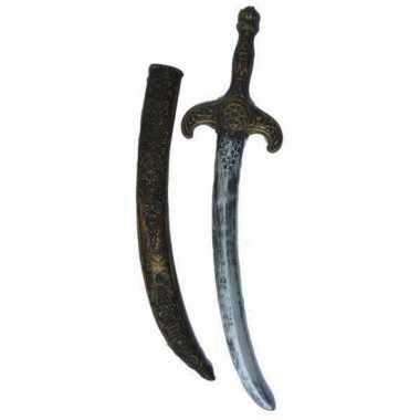 Groothandel speelgoed arabieren zwaard kopen
