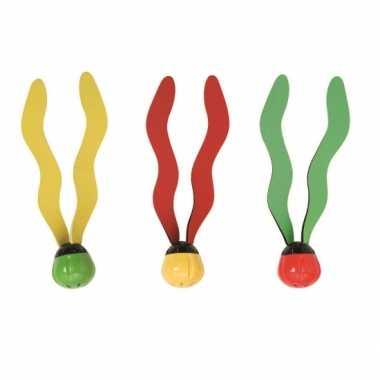 Groothandel speelgoed duikballetjes intex kopen