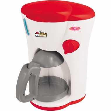 Groothandel speelgoed filterkoffie apparaat keukenapparaat voor jongens/meisjes/kinderen kopen