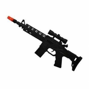 Groothandel speelgoed machine geweer met geluid