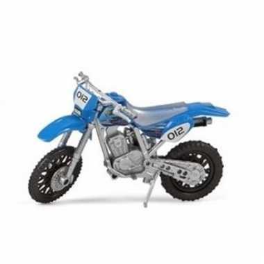 Groothandel speelgoed motoren in het blauw kopen