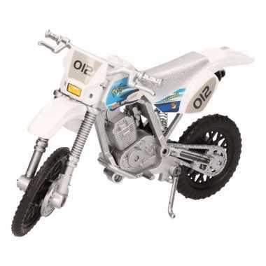 Groothandel speelgoed motoren in het wit kopen