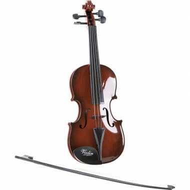 Groothandel speelgoed muziekinstrument viool voor kinderen kopen