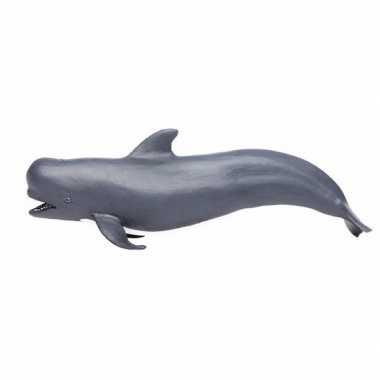 Groothandel speelgoed nep griend dolfijn 14 cm kopen