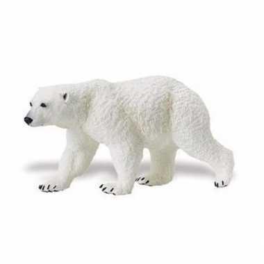Groothandel speelgoed nep ijsbeer 12 cm kopen