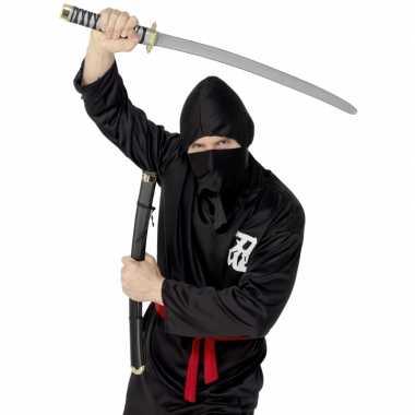 Groothandel speelgoed ninja zwaard carnaval kopen