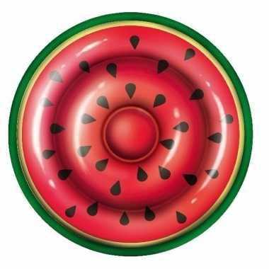 Groothandel speelgoed opblaas watermeloen 187 cm kopen