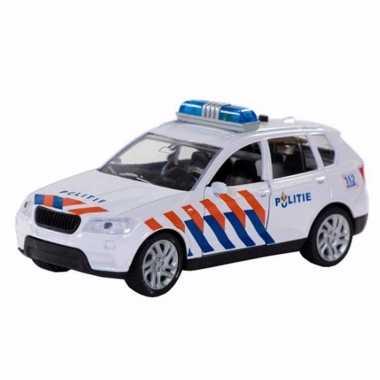 Groothandel speelgoed politie auto met sirene kopen