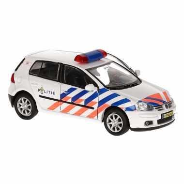 Groothandel Speelgoed Politie Auto Kopen Groothandel Speelgoed Nl