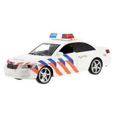 Groothandel speelgoed politie voertuig met licht en geluid kopen