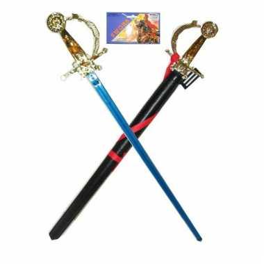 Groothandel speelgoed sabel zwaard 66 cm kopen
