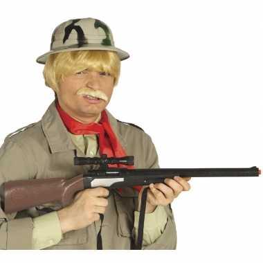 Groothandel speelgoed scherpschutter geweer 67 cm kopen