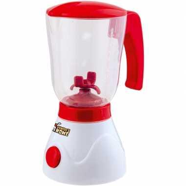 Groothandel speelgoed smoothie mixer keukenapparaat voor jongens/meisjes/kinderen kopen
