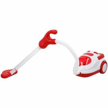 Groothandel speelgoed stofzuiger met licht en geluid voor jongens/mei