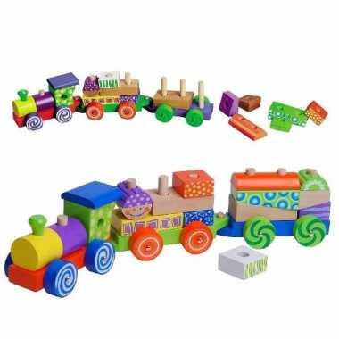Groothandel speelgoed trein set kopen