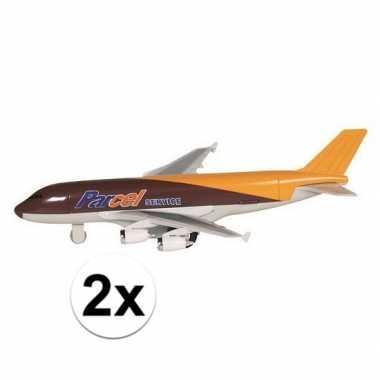 Groothandel speelgoed vliegtuigje metaal kopen