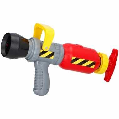 Groothandel speelgoed waterpistool brandweer 38 cm kopen