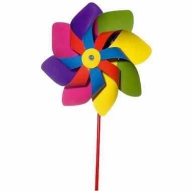 Groothandel speelgoed windmolentje kopen