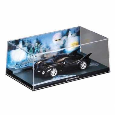 Groothandel speelgoedauto batman batmobile 19 cm