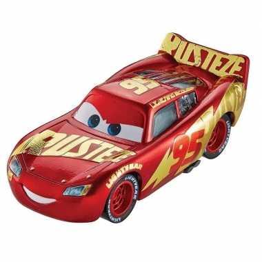 Groothandel speelgoedauto bliksem mcqueen kopen