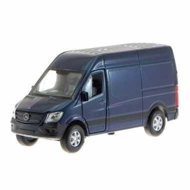 Groothandel speelgoedauto mercedes benz sprinter kopen