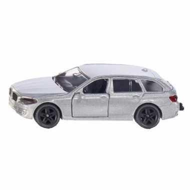 Groothandel speelgoedauto siku bmw 520i 1459 kopen