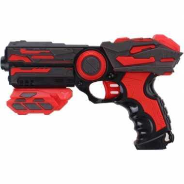Groothandel speelgoedspace pistool met foam kogels/pijlen kopen