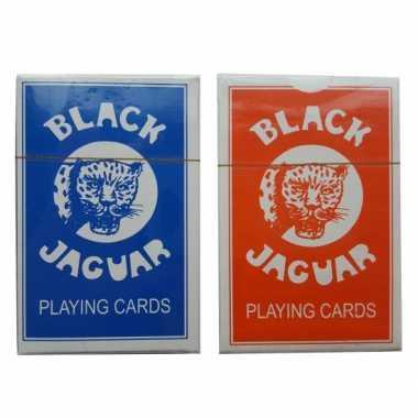 Groothandel spelletje kaarten speelgoed kopen