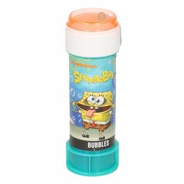 Groothandel spongebob bellenblaas 1 stuks speelgoed