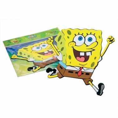 Groothandel spongebob wandstickers speelgoed kopen