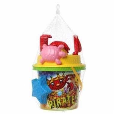 Groothandel strand speelgoed piraten thema kopen