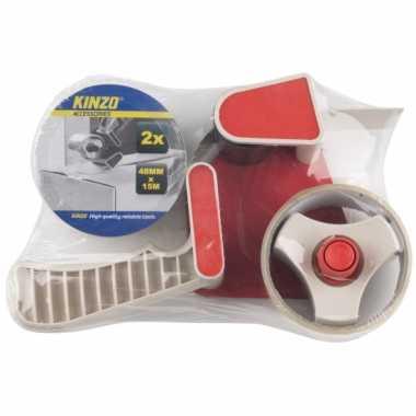 Groothandel tape dispensers speelgoed kopen