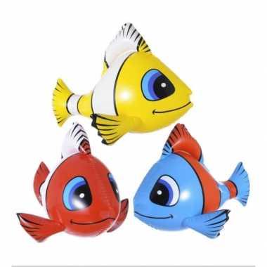 Groothandel tropische vis opblaasbaar speelgoed kopen