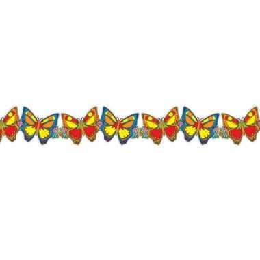 Groothandel tropische vlinder slingers speelgoed kopen