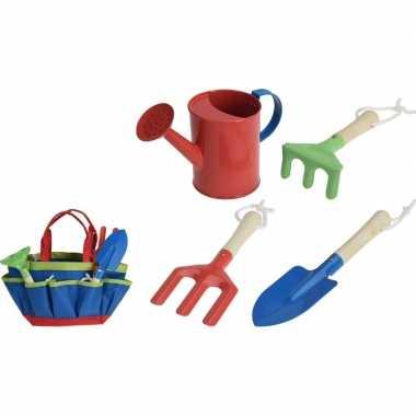 Groothandel tuingereedschap buiten speelgoed voor kinderen kopen