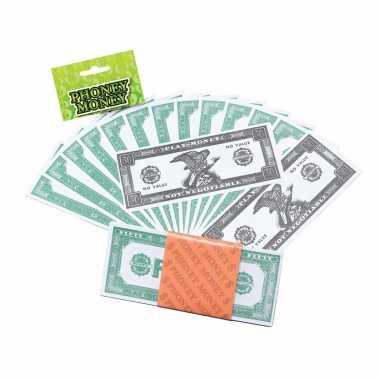 Groothandel vals dollar geld 100 biljetten speelgoed kopen