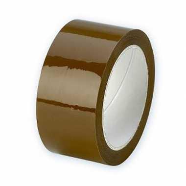 Groothandel verpakking tape bruin speelgoed kopen