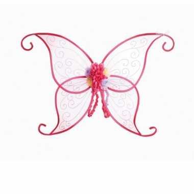 Groothandel vleugels vlinders roze speelgoed kopen