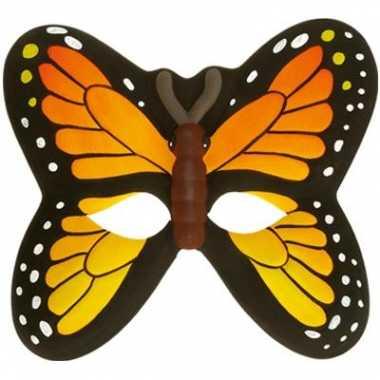 Groothandel vlinder maskers voor kinderen speelgoed kopen