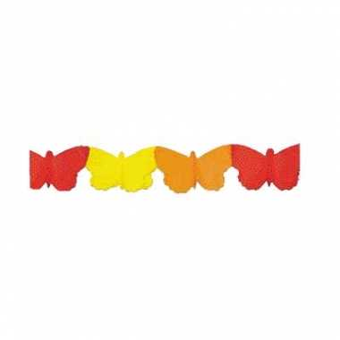 Groothandel vlinder slinger speelgoed kopen