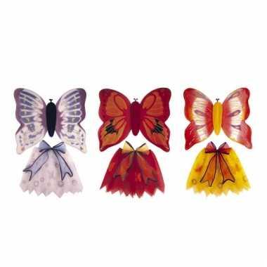 Groothandel vlindersetje voor kinderen speelgoed kopen