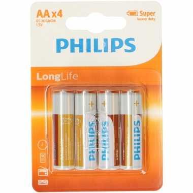 Groothandel voordelige philips aa batterijen speelgoed kopen
