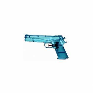 Groothandel voordelige waterpistolen speelgoed