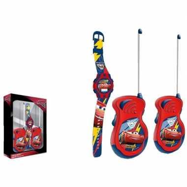 Groothandel walkie talkie speelgoed setje bereik 50 meter kopen
