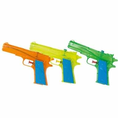Groothandel water pistolen speelgoed 10x kopen