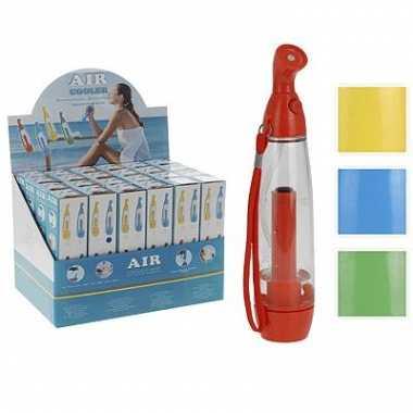 Groothandel water sprayer in mini formaat speelgoed kopen