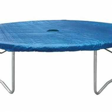 Groothandel waterdichte trampoline hoes blauw speelgoed kopen