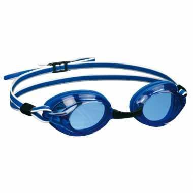 Groothandel wedstrijd zwembril voor volwassenen speelgoed kopen