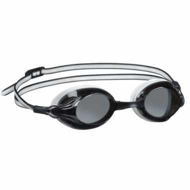 Groothandel wedstrijd zwembril voor volwassenen zwart speelgoed kopen