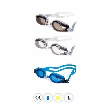 Groothandel wedstrijd zwembrillen voor volwassenen speelgoed kopen